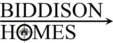 Biddison Homes